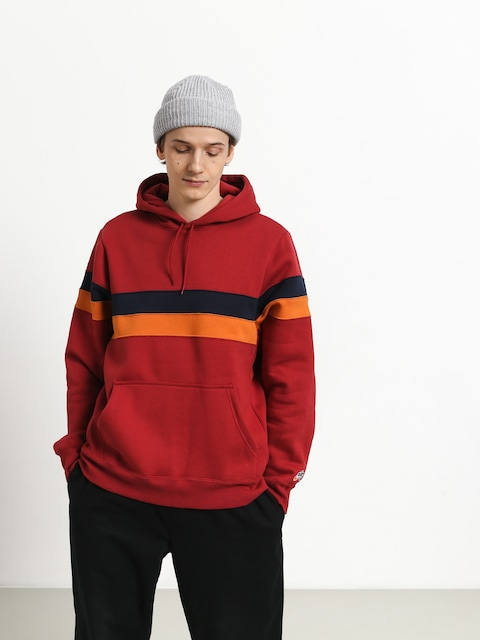 Nike SB Icon Stripes HD Hoodie
