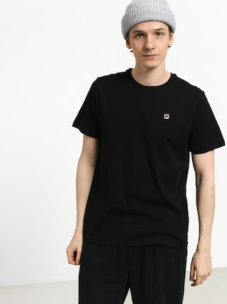 Fila Seamus T-shirt (black)