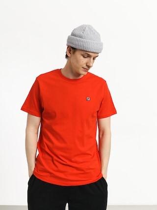 Fila Seamus T-shirt (fiesta)