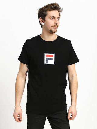 Fila Evan 2 0 T-shirt (black)