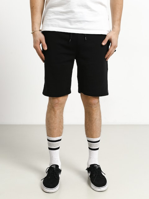 Fila Tristan Shorts (black)