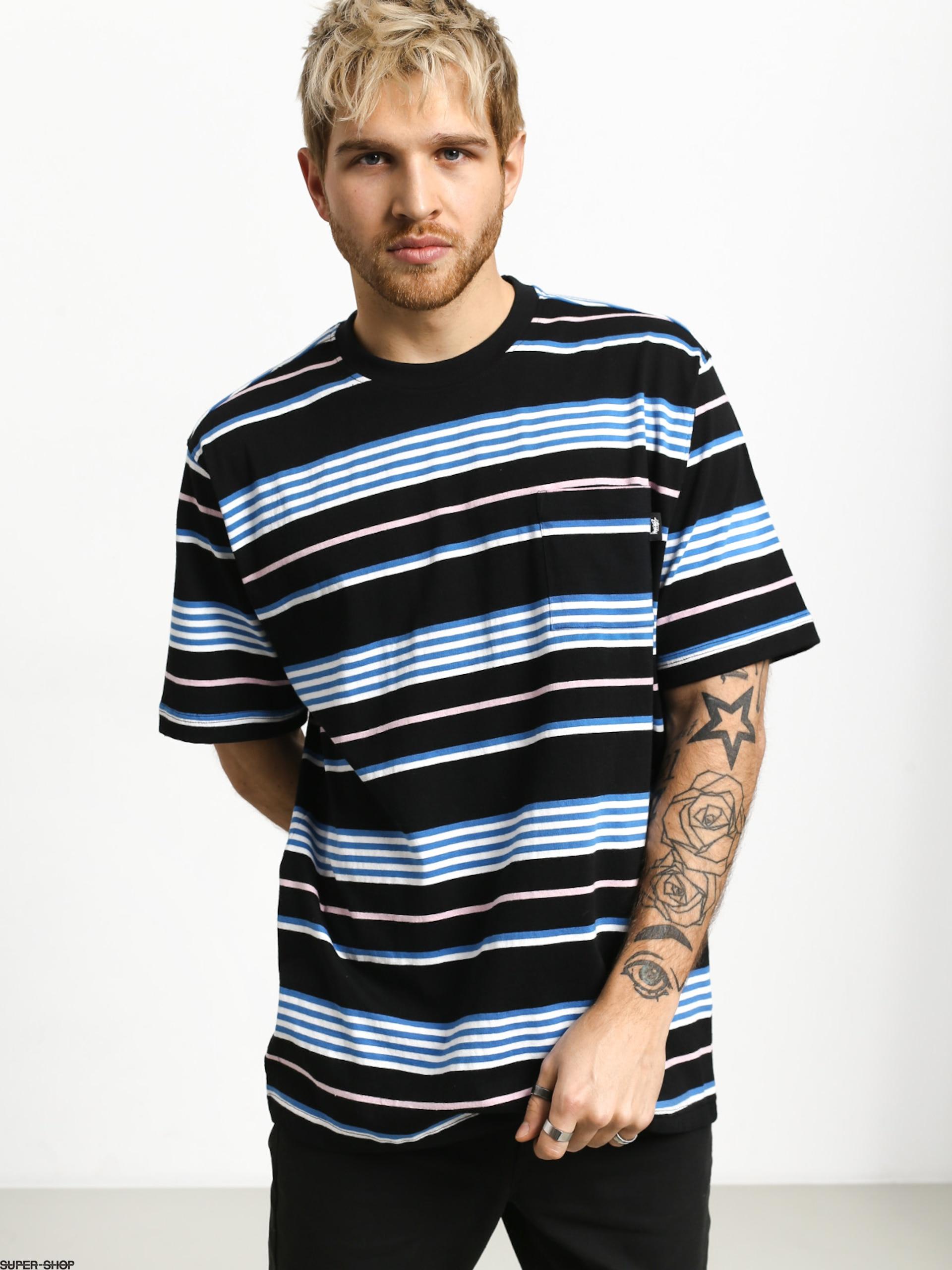 c6c177f398 1022936-w1920-stussy-thomas-stripe-crew-tshirt-black.jpg