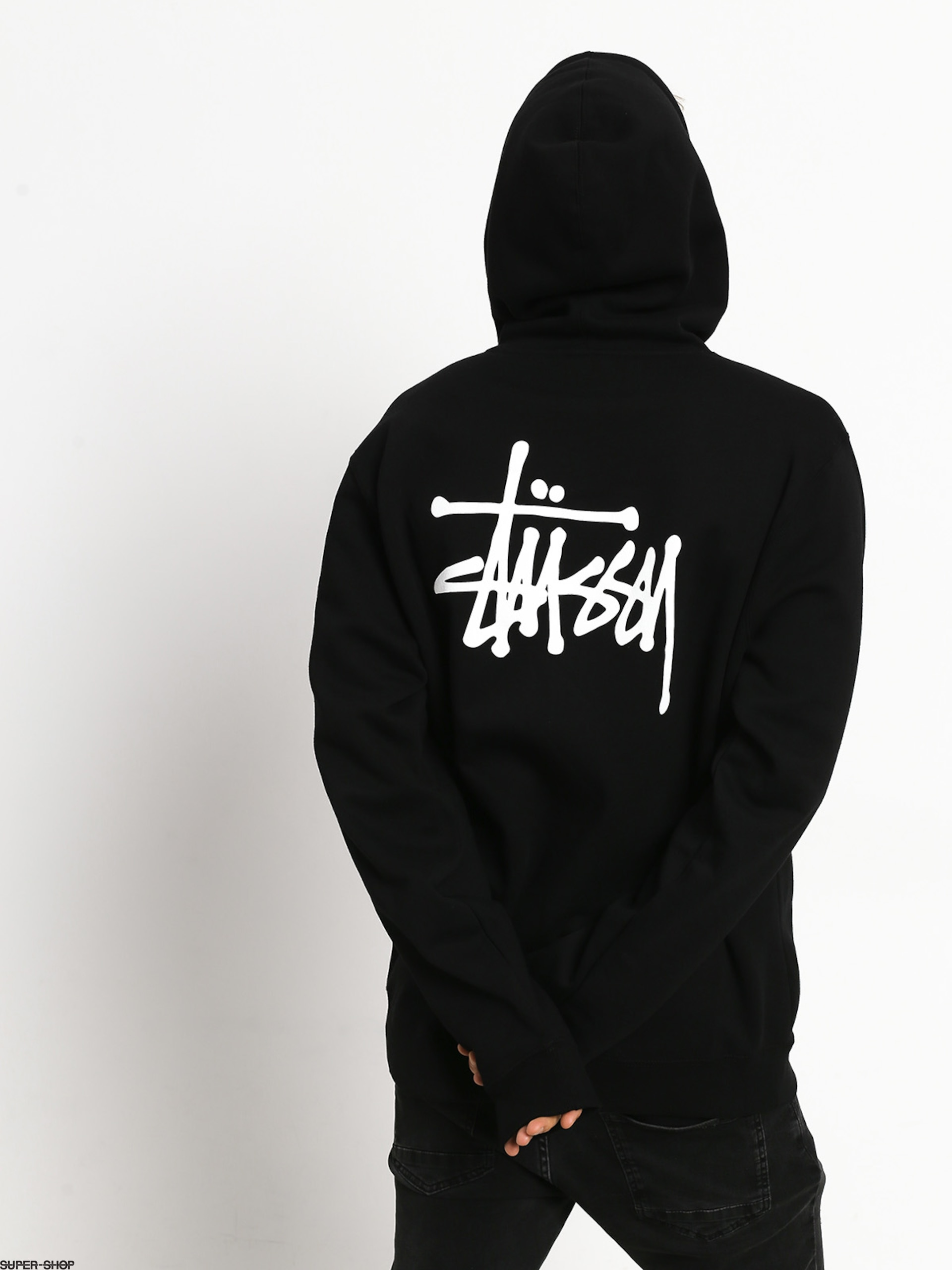 8a7219840 1023150-w1920-stussy-basic-hd-hoodie-black.jpg