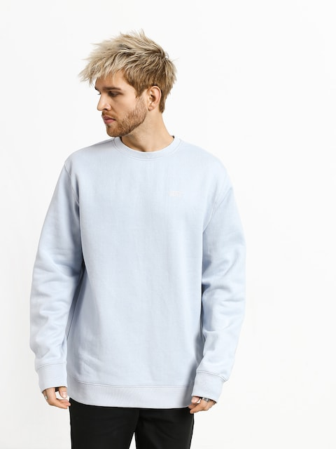 Vans Basic Sweatshirt