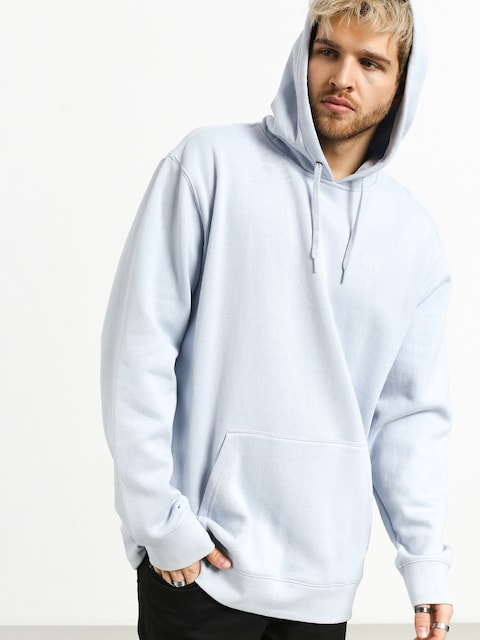 Vans Basic HD Hoodie (heather)