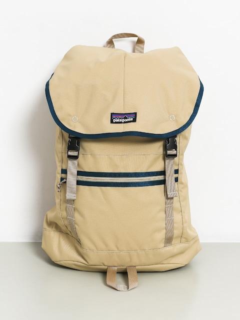 Patagonia Arbor Classic Pack 25L Backpack (el cap khaki)