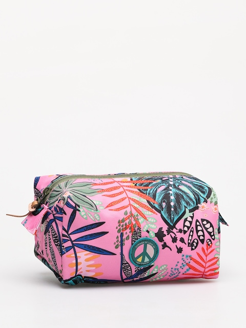 Femi Stories Ikaia Cosmetic bag (plv)