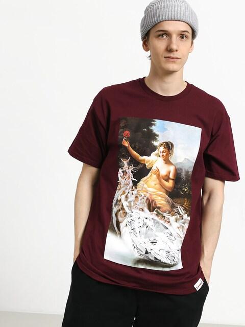 Diamond Supply Co. Desire T-shirt