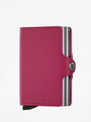 Secrid Wallet Twinwallet (fuchsia)