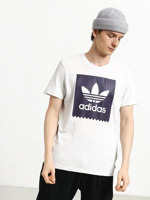 adidas Solid Bb T-shirt