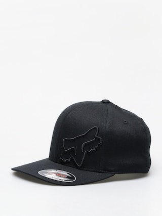Fox Cap Flex 45 Flexfit ZD (black)