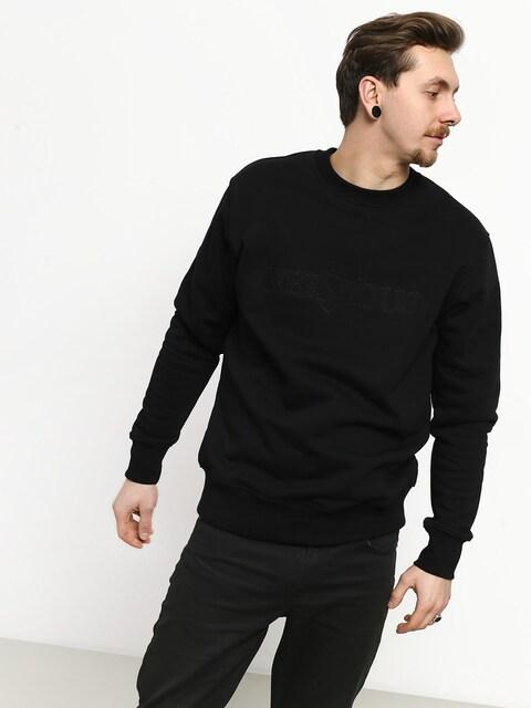 Nervous Classic Sweatshirt