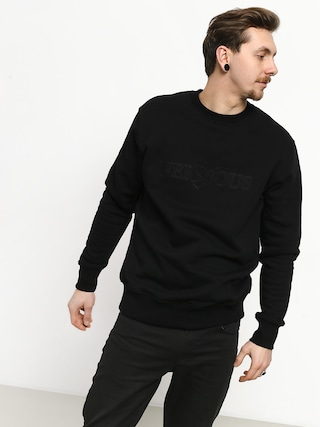 Nervous Classic Sweatshirt (black ops)