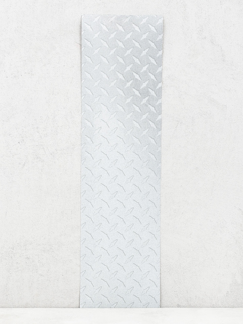 Enjoi Mother Trucker Grip (silver)
