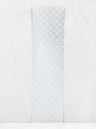Enjoi Mother Trucker Grip (silver)