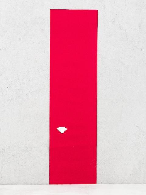 Diamond Supply Co. Diamond Grip (red)