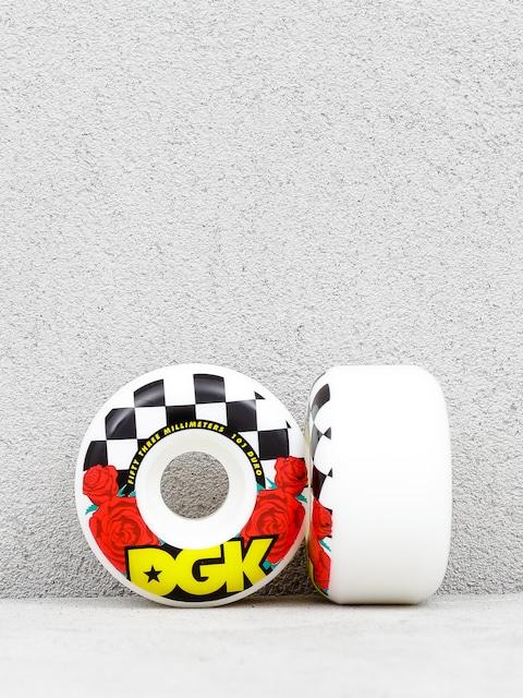 DGK Fast Times Wheels