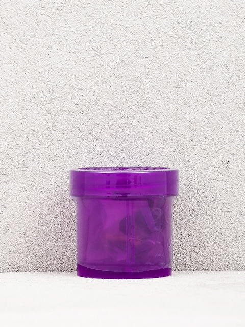 Diamond Supply Co. Torey Pudwill Pro Hardware Bolts (purple)