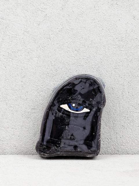 Toy Machine Sect Curb Wax (black)
