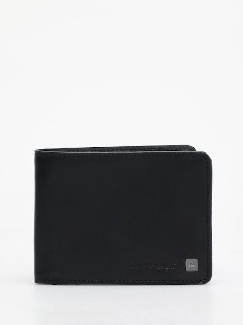 Quiksilver Mack VI Wallet (black)