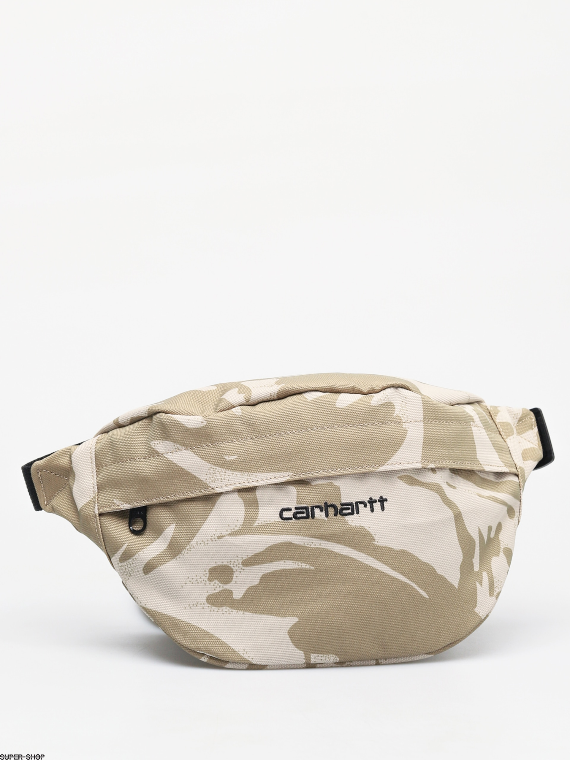 31df182059 1025051-w1920-carhartt-wip-payton-hip-bag-camo-brush-sandshell-black.jpg