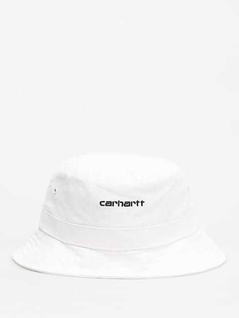 Carhartt WIP Script Hat
