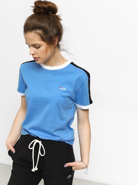 Fila Noreen T-shirt Wmn