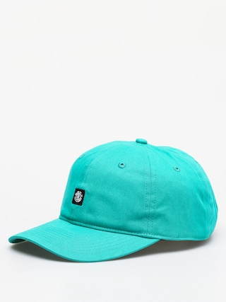 Element Fluky Dad ZD Cap (dynasty green)