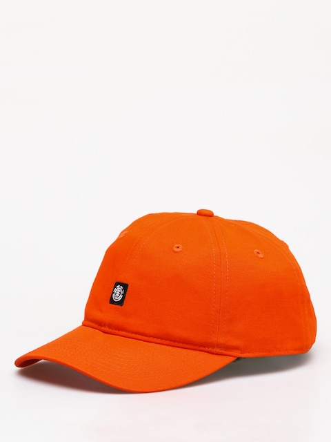 Element Fluky Dad ZD Cap (flame)