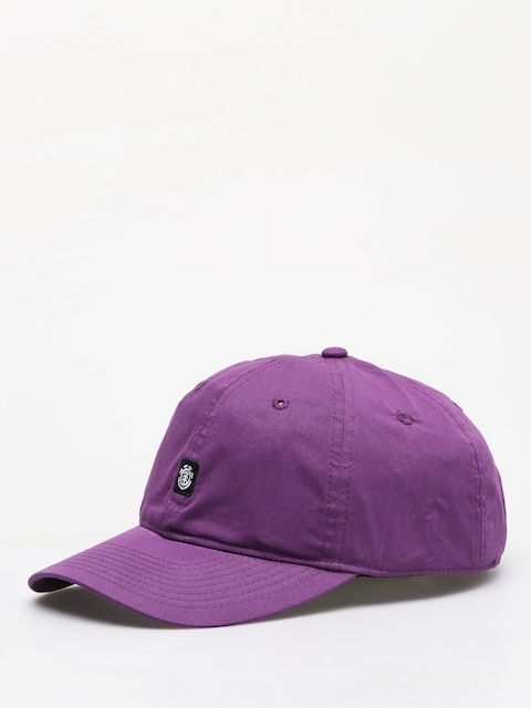 Element Fluky Dad ZD Cap (gentian violet)