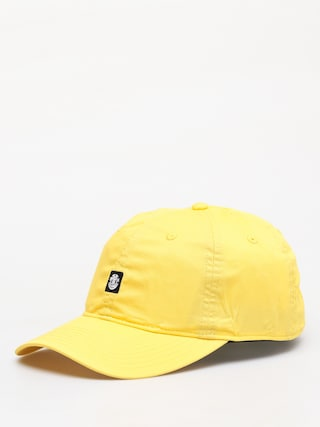 Element Fluky Dad ZD Cap (popcorn)