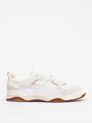 Vans Varix Wc Shoes (staple/true white)
