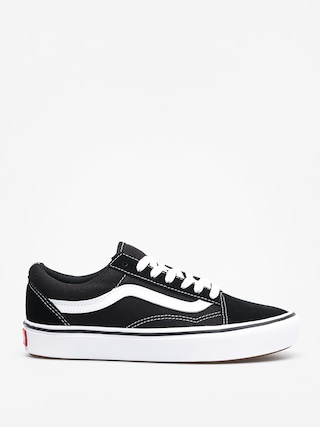 Vans ComfyCush Old Skool Shoes (classic)
