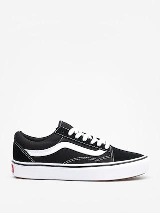 Vans ComfyCush Old Skool Shoes (classic)