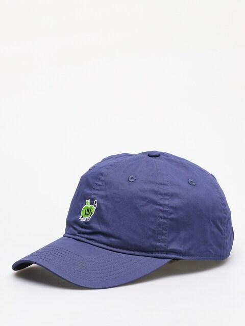 Element Yawyd Dad ZD Cap (blueberry)