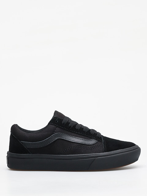 Vans ComfyCush Old Skool Shoes