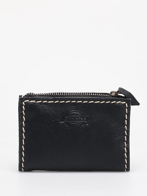 Dickies Eastville Wallet (black)