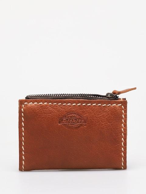 Dickies Eastville Wallet (brown)