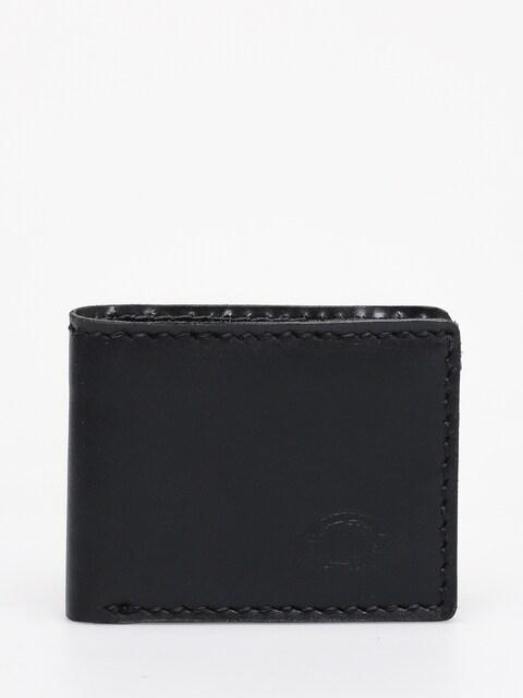 Dickies Coeburn Wallet (black)