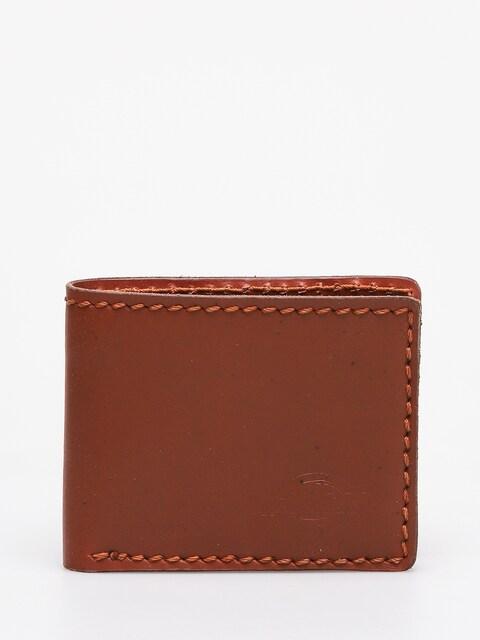 Dickies Coeburn Wallet (brown)