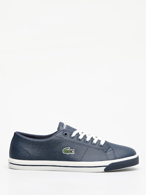 Lacoste Riberac 119 2 Shoes Wmn (navy/off white)