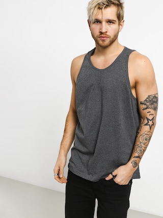 Element Basic Tank top (charcoal heather)