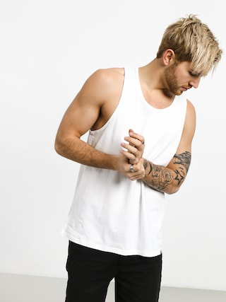 Element Basic Tank top (optic white)