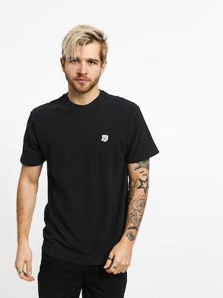 RVCA Stress T-shirt (black)
