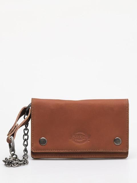 Dickies Wallet Deedsville (brown)