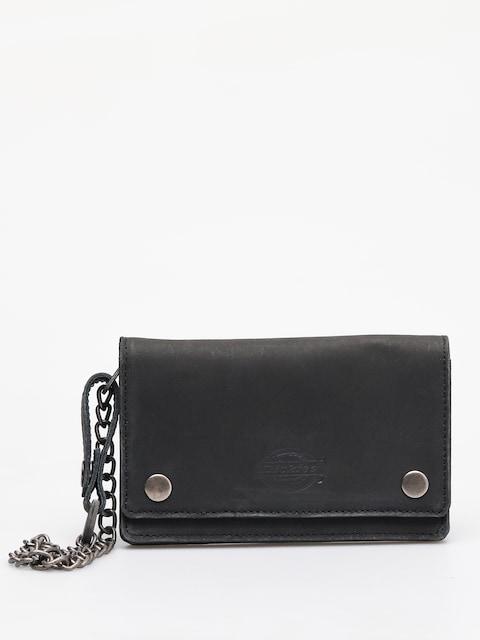 Dickies Wallet Deedsville (black)