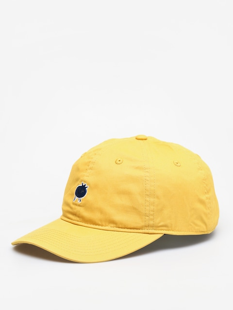 Element Yawyd Dad ZD Cap (banana)