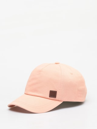 Roxy Extra Innings A ZD Cap Wmn (cloud pink)