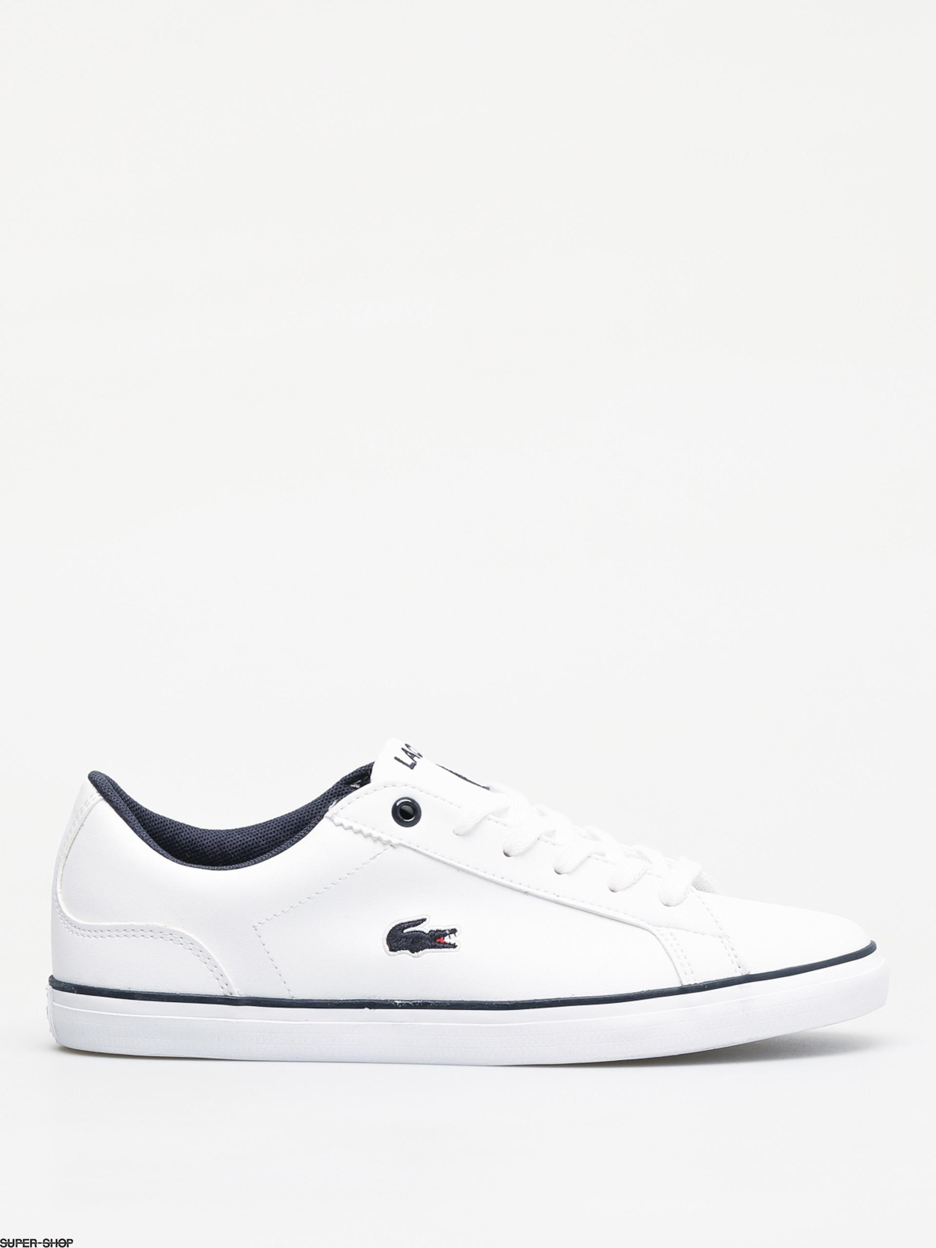 96064c9db 1027360-w1920-lacoste-lerond-bl-2-shoes-wmn-navy-white.jpg
