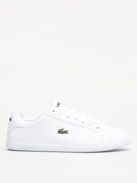 Lacoste Graduate Bl 1 Shoes